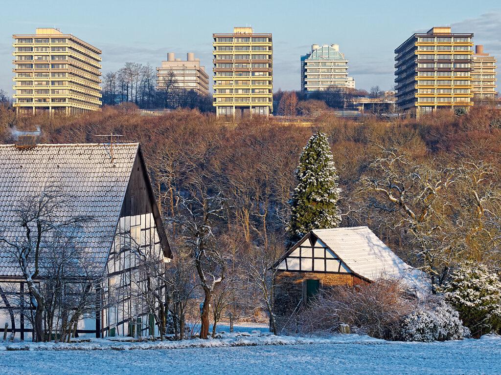 Ruhr-Universität